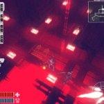 Скриншот Negative Space – Изображение 31