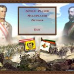 Скриншот 1848 – Изображение 17