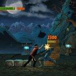 Скриншот Kung-Fu Live – Изображение 33