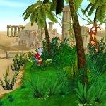 Скриншот Спокойной ночи, малыши! Приключения Степашки – Изображение 3