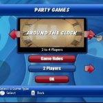 Скриншот PDC World Championship Darts 2009 – Изображение 3