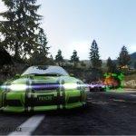 Скриншот Gas Guzzlers: Combat Carnage – Изображение 2