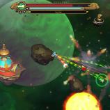 Скриншот Commander Kamala Lays Down The Law! – Изображение 2