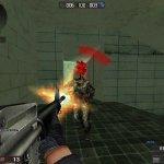 Скриншот Sudden Attack – Изображение 44