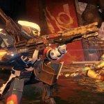 Скриншот Destiny: The Taken King – Изображение 36