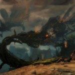 Скриншот Guild Wars 2: Heart of Thorns – Изображение 41