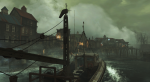 Третье DLC для Fallout 4 предлагает раскрыть тайны острова Фар-Харбор - Изображение 3