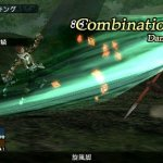 Скриншот Frontier Gate – Изображение 29