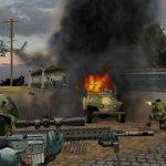 Скриншот Tom Clancy's Ghost Recon 2 – Изображение 66