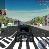 Скриншот Yerevan Drive