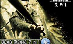 GameZone & NextGEN: Dead Rising 2 in 1