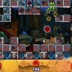 Скриншот Gem Smashers (2011) – Изображение 41