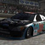 Скриншот Ford Racing 3 – Изображение 4