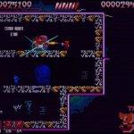 Скриншот Super House of Dead Ninjas – Изображение 6