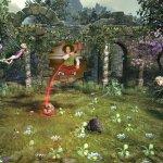 Скриншот Wonderbook: Book of Potions – Изображение 3