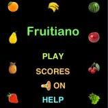 Скриншот Fruitiano 2