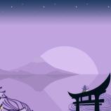 Скриншот Dragon Run