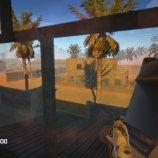 Скриншот Endangered