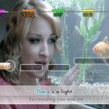 Скриншот We Sing Down Under – Изображение 9