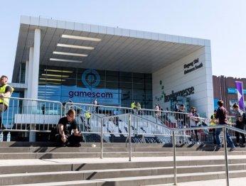 Все главные трейлеры с игровой выставки Gamescom 2017 [обновляется]