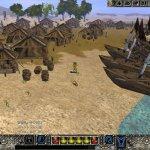 Скриншот Savage Eden: The Battle for Laghaim – Изображение 83