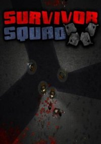 Обложка Survivor Squad