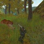 Скриншот Cabela's Dangerous Hunts – Изображение 69