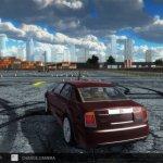 Скриншот Car Mechanic Simulator 2014 – Изображение 4