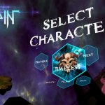 Скриншот Warpin: Creation (VR) – Изображение 13