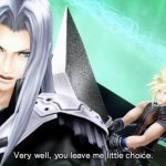 Скриншот Dissidia 012[duodecim] Final Fantasy – Изображение 147