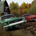 Скриншот Ford Racing 3 – Изображение 2
