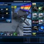 Скриншот Spaceforce Constellations – Изображение 2