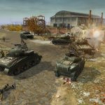 Скриншот Faces of War – Изображение 71