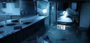 Until Dawn. Трейлер с Gamescom 2015