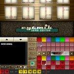 Скриншот Rytmik Rock Edition – Изображение 5