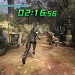 Скриншот Ninja Gaiden Sigma 2 Plus – Изображение 88