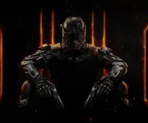 Call of Duty: Black Ops 3 выйдет в ноябре; запланирован бета-тест