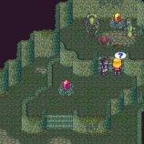 Скриншот Alpha Kimori: Great Doubt