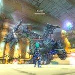 Скриншот Eden Eternal: Everwinter Knights – Изображение 3