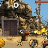 Скриншот Mummys Revenge