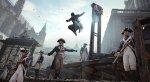 Будущее Xbox One - Изображение 12
