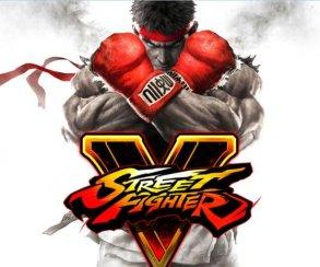 PS4-бета Street Fighter 5 стартует в конце июля