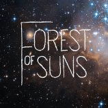 Скриншот Forest of Suns