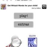 Скриншот puzzle sleuth!