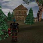 Скриншот FreeWorld: Apocalypse Portal – Изображение 33
