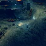 Скриншот Action Legion – Изображение 2
