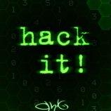 Скриншот Hack It!
