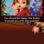 Скриншот Disney Fairies: Tinker Bell and the Lost Treasure – Изображение 21
