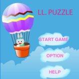 Скриншот LL.Puzzle