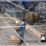 Скриншот Valkyria Chronicles 2